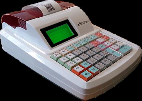 АМС 300.1Ф