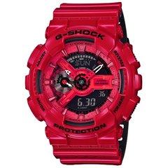 Наручные часы Casio G-Shock GA-110LPA-4ADR