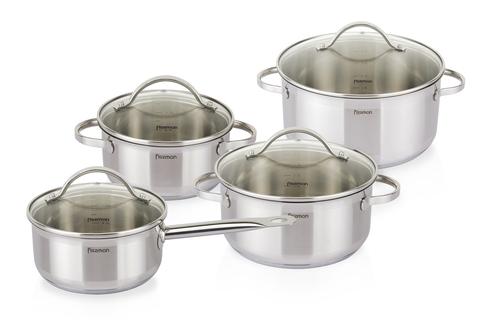5816 FISSMAN Gabriela Набор посуды 8 пр.,  купить