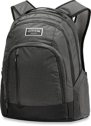 рюкзак для ноутбука Dakine 101 29L