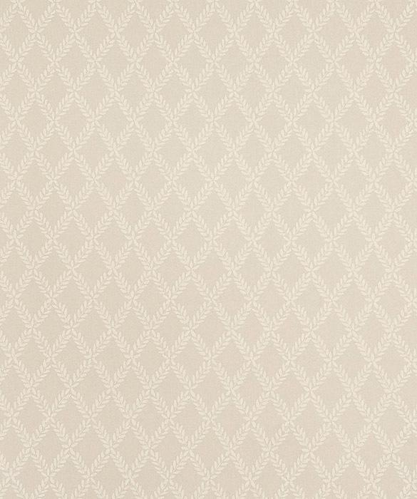 Обои Zoffany Poesy 310225, интернет магазин Волео