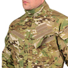 Тактическая куртка со встроенными жгутами BlackHawk