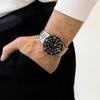 Купить Мужские японские наручные часы Orient SEL07002B0 по доступной цене