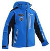 Детская горнолыжная куртка 8848 Altitude Epsilon 867733 синяя