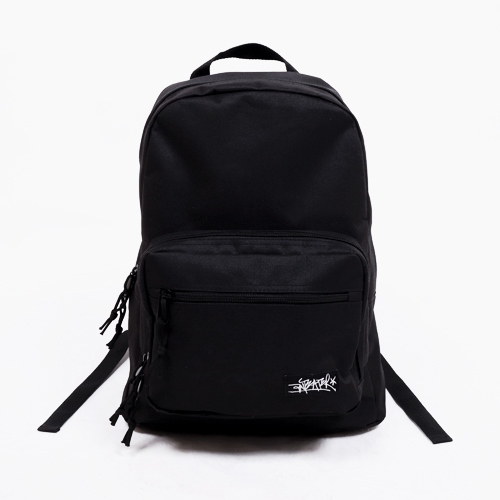 Рюкзак Anteater NanoBag Black