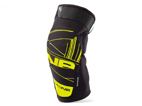 Наколенники Dakine HELLION knee pad