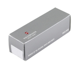 VICTORINOX Pioneer 93 мм 2 функц алюминий (0.8060.26)