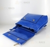 Рюкзак женский KALEER Z1317 Синий