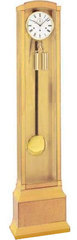 Часы напольные Kieninger 0106-68-02