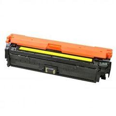 Картридж SuperFine CE342A Yellow для HP LaserJet 700 Color MFP 775