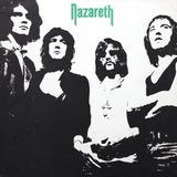 Nazareth / Nazareth (LP)