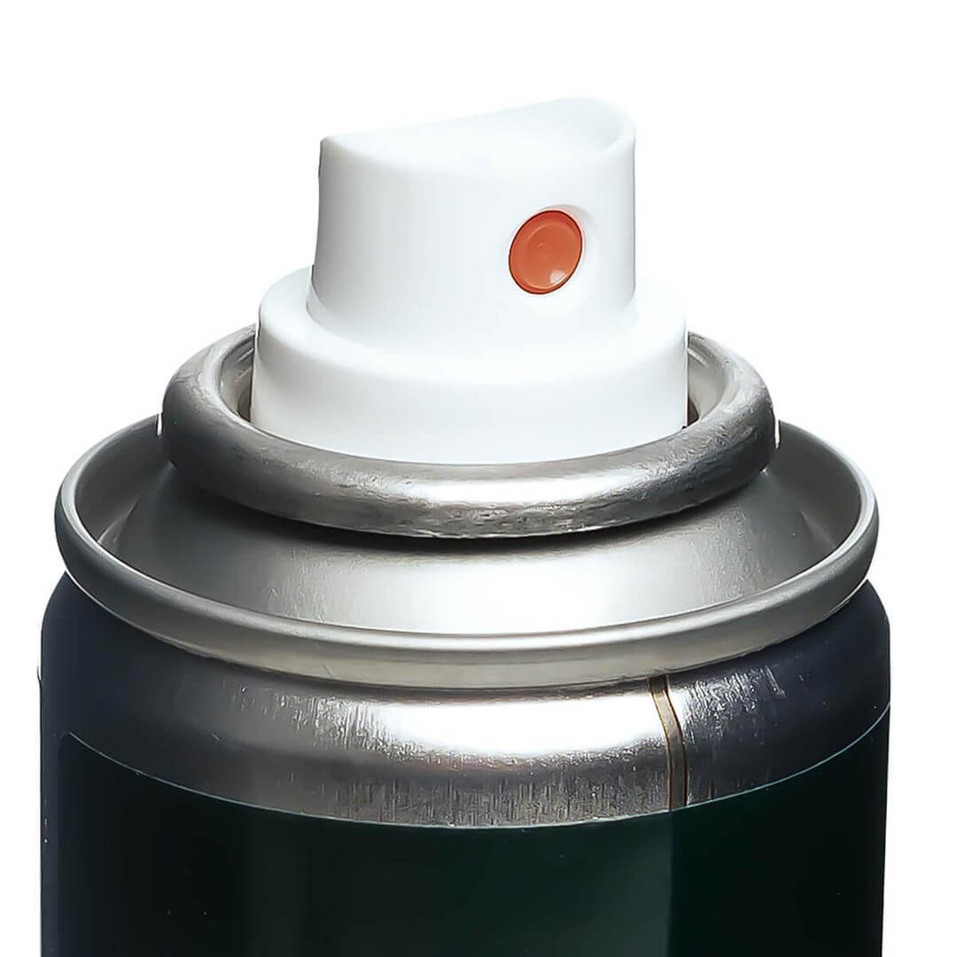 Collonil водоотталкивающий спрей Vario Spray 200 мл