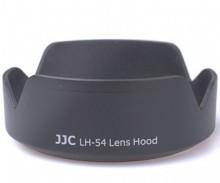 Бленда JJC LH-54 для объектива Canon