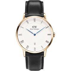 Наручные часы Daniel Wellington 1101DW