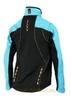 Женский лыжный костюм OWE WAY CATAMA-VICO (OWW0000415-OWW0000454) фото