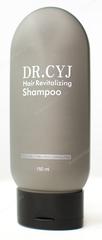 Шампунь восстанавливающий для волос (Caregen Co. | Dr.CYJ | Hair Revitalizing Shampoo), 150 мл