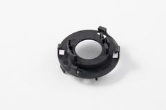 Адаптер для LED ламп H7 Hundai . шт