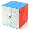 Кубик MoYu 5x5x5 Bochuang