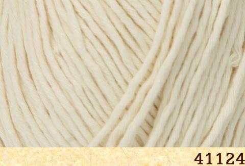 Купить Пряжа FibraNatura Cottonwood Код цвета 41124 | Интернет-магазин пряжи «Пряха»