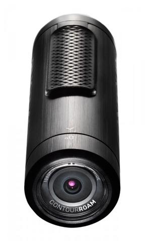 Экшн камера CONTOUR Roam