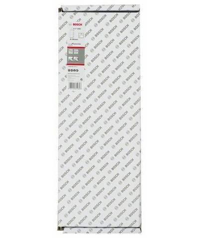 """Алмазная коронка по бетону BOSCH ø186x450mm,1 1/4"""""""