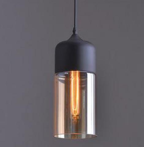 светильник MD3018/D