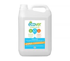 Жидкость для мытья посуды, ECOVER , ромашка и календула, 5 л