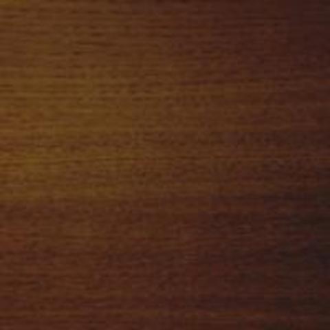 Стул М22 (М20) ткань массив березы коньяк флок 6А