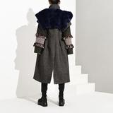 Пальто «RIAFRAD» купить