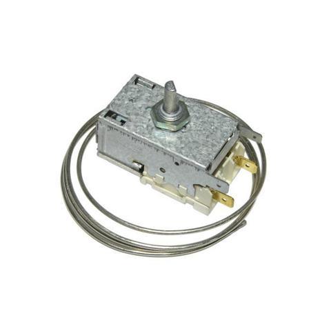 Термостат для холодильника RANCO K50-L3392 (0.8 м)