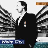 Pete Townshend / White City - A Novel (Coloured Vinyl) (LP)