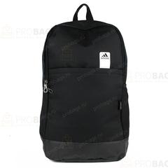 Рюкзак Adidas W1455