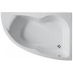 Ванна 150х100 см Jacob Delafon Micromega Duo E60218RU-00 фото