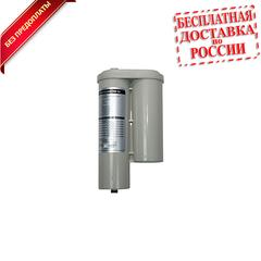 Фильтры для ионизатора воды ION-7400