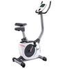 Велоэргометр с магнитной системой нагрузки LifeGear 20695