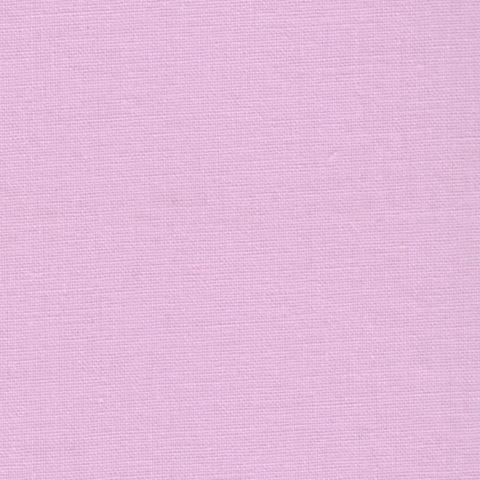 Простыня на резинке 160x200 Сaleffi Tinta Unito с бордюром розовая