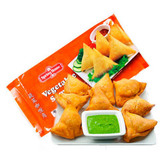 https://static-eu.insales.ru/images/products/1/6623/76683743/compact_vegetable_samosa_new.jpg