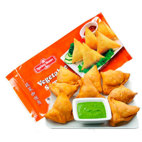https://static-eu.insales.ru/images/products/1/6623/76683743/vegetable_samosa_new.jpg