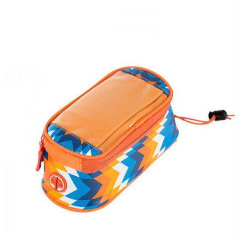велосумка Roswheel Trier (Оранжевый) L 121024LMH-H