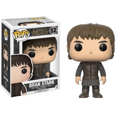 Фигурка Funko POP! Vinyl: Game of Thrones: Bran Stark