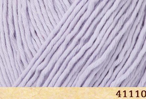 Купить Пряжа FibraNatura Cottonwood Код цвета 41110 | Интернет-магазин пряжи «Пряха»