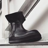 Ботинки «FAERS» купить