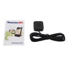GPS-трекер StarLine Мастер 5