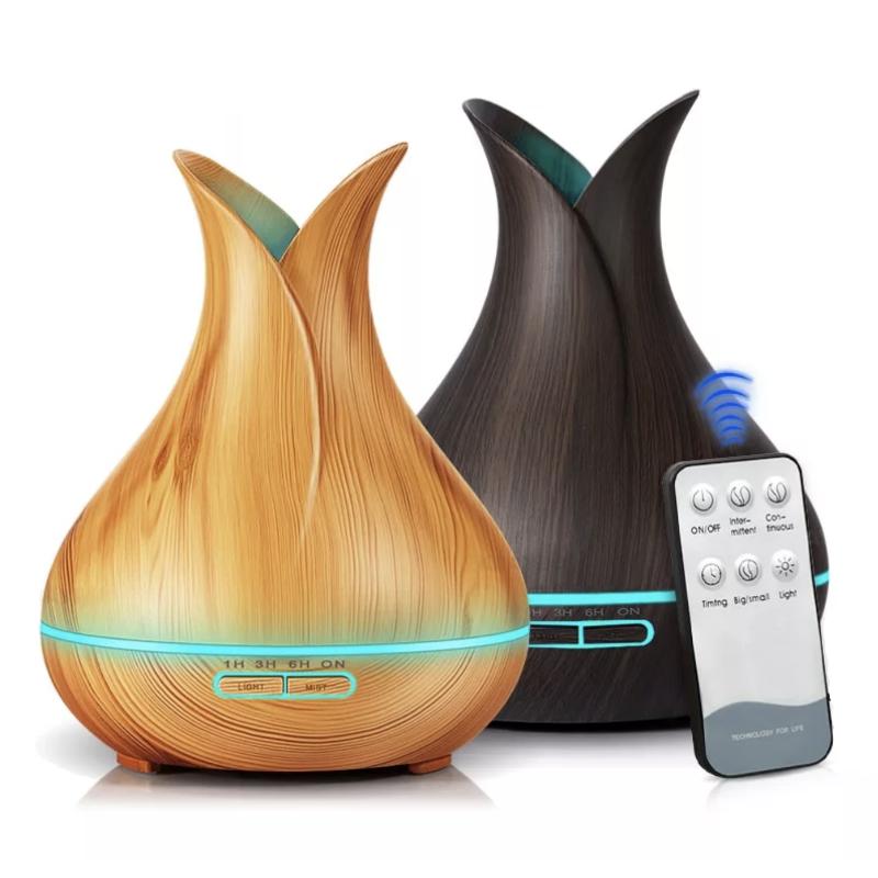 Уют в доме Ультразвуковой увлажнитель воздуха аромадиффузор ultrazvukovoy-uvlazhnitel-vozduha-aromadiffuzor.png