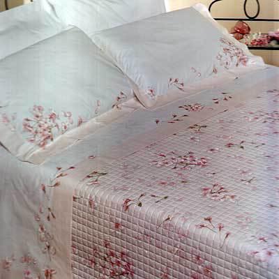 Постельное Постельное белье семейное Cassera Casa Rima Baciata italyanskoe-postelnoe-bele-rima_baciata-ot-Cassera-Casa.jpg