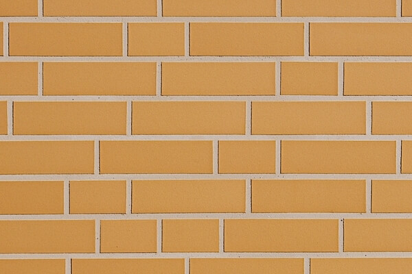 ABC - Objekta, Sandgelb, glatt, 240х71х10, NF - Клинкерная плитка для фасада и внутренней отделки