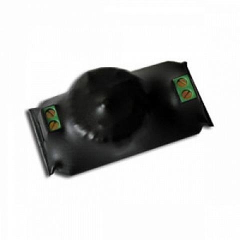 Изолирующий видеотрансформатор ВТ-Т