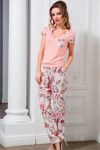 Пижама Paradise 6406 Mia-Mella