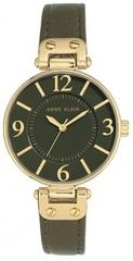 Женские часы Anne Klein 9168OLOL