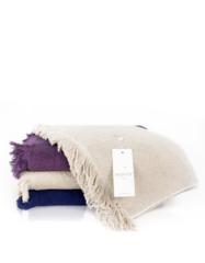 MARCEL  МАРСЕЛЬ  полотенце махровое Maison Dor Турция